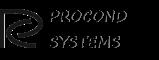 PROCOND SYSTEMS